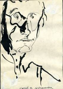 Portret-04