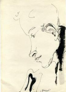 Portret-10