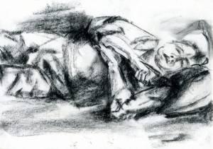 Portret-15